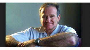 Robin Williams pudo haber recibido diagnóstico erróneo de mal de Parkinson