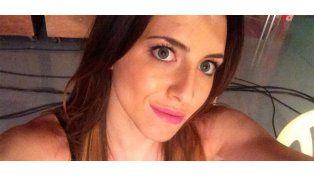 Annalisa Santi dice no poder más con su vida y pide ayuda
