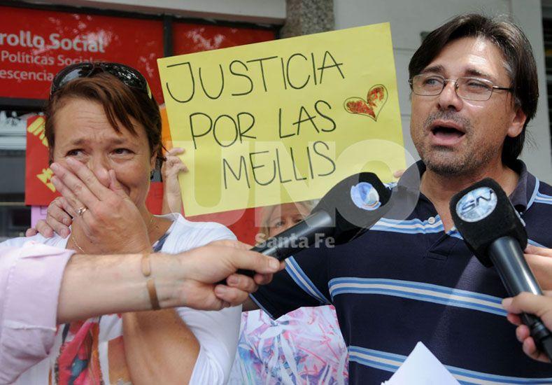Foto: Manuel Testi / Diario UNO