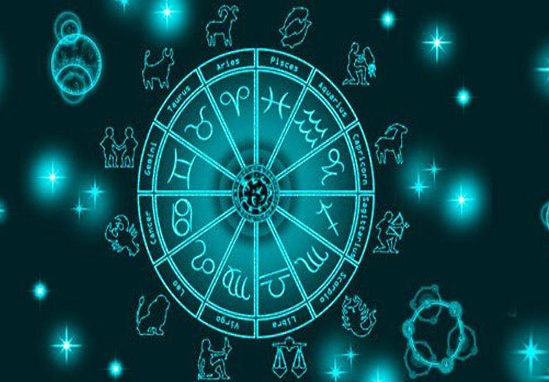 El horóscopo para este miércoles 1º de julio