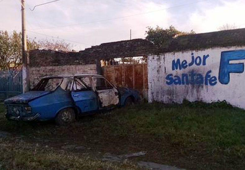 Foto: @Veroensinas periodista LT10