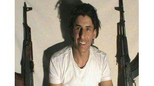 El terrorista de Túnez se sacó selfies con sus víctimas 48 horas antes en la misma playa de la masacre
