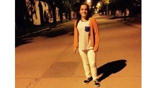 A la adolescente de 14 años le hicieron consumir medicamentos que provocan el aborto.