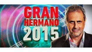 Gran Hermano 2015: ¿Cuándo saldrá el primer eliminado?
