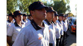 Bonfatti pondrá en marcha la Policía Comunitaria en los barrios Alto Verde y Roma de Santa Fe