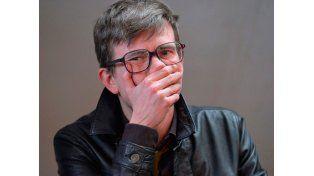 Tras el atentado, el dibujante de Charlie Hebdo no volverá a dibujar a Mahoma