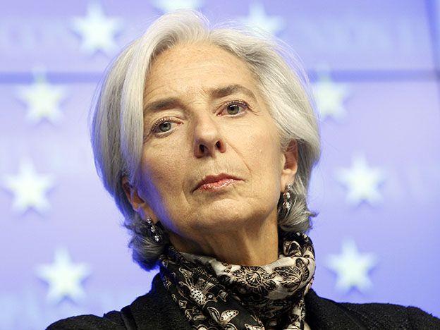 El FMI le recomendó a la Argentina devaluar por los desajustes
