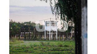 Foto archivo Diario UNO.