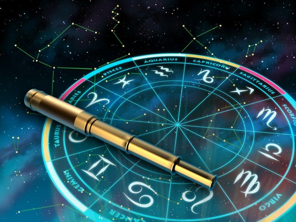 El horóscopo de hoy, miércoles 29 de abril