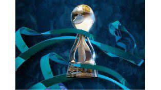 Copa Argentina: Unión jugará contra Armenio el 19 de mayo