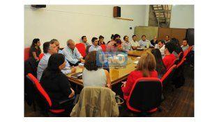La situación del transporte entre Santa Fe y Paraná es insostenible