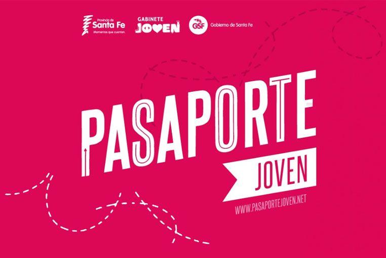 El Pasaporte Joven extendió sus beneficios a todos los jóvenes
