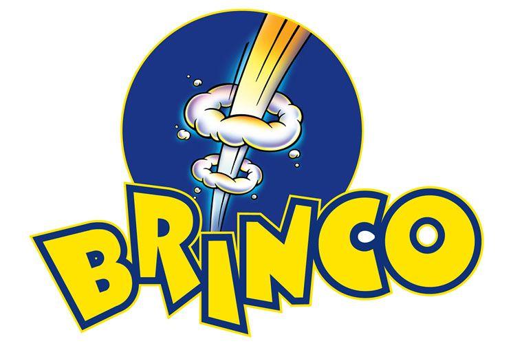 El Brinco quedó vacante y se viene con 10,4 millones de pesos