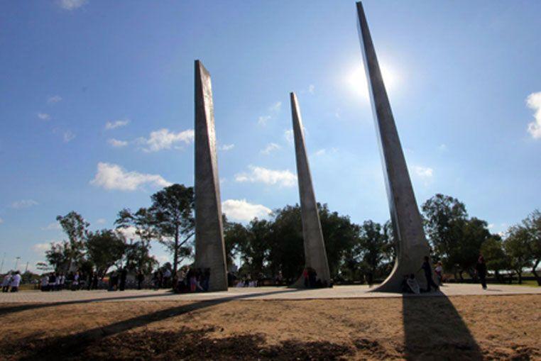 La Ciudad se prepara para celebrar el Día de la Constitución Nacional