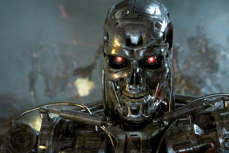 ¿Los robots asesinos están cada vez más cerca?