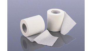 Diez cosas que no sabías acerca del papel higiénico