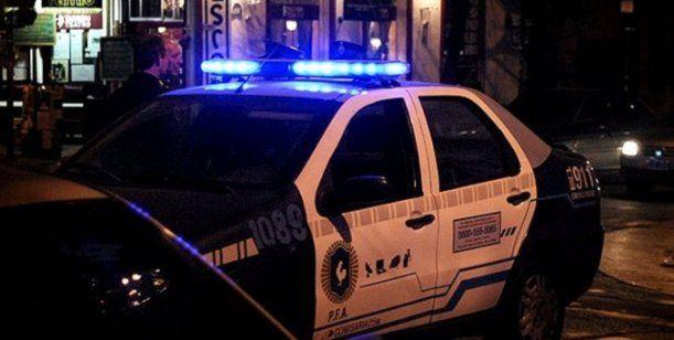 Una policía mató a su hija de 12 años de un disparo en la cabeza