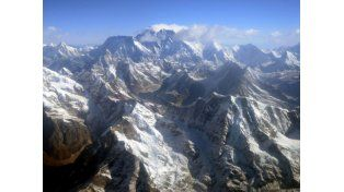 Un directivo de Google murió en una de las avalanchas causadas por el terremoto en Nepal