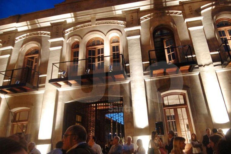 Diseña Santa Fe: un nuevo encuentro con los creadores locales