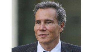 Causa Nisman: se abrieron las sospechas sobre el origen de los fondos