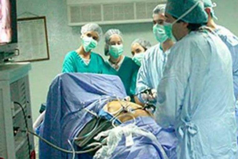 Una joven que está en coma desde hace un año fue abusada y quedó embarazada