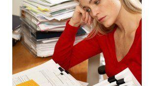Test psicotécnico: ¿cómo superarlo para conseguir ese nuevo empleo?