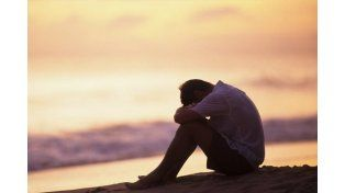 Descubren que la depresión deja marcas en el ADN