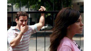 Proponen multas económicas para el acoso sexual callejero