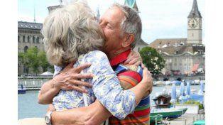Suiza es el país más feliz del mundo y Costa Rica lidera en América latina