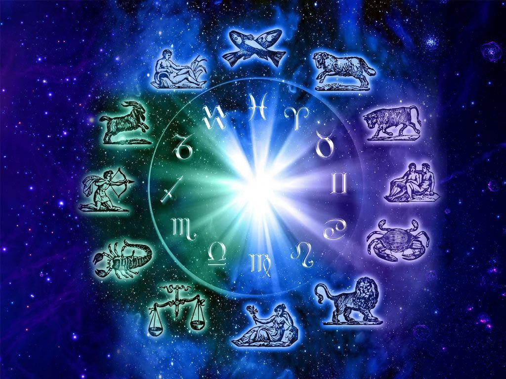 El horóscopo de hoy, jueves 23 de abril