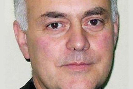 El sacerdote acusado de abusar de más de 50 menores entre 1985 y 1993 se negó a declarar ante la Justicia