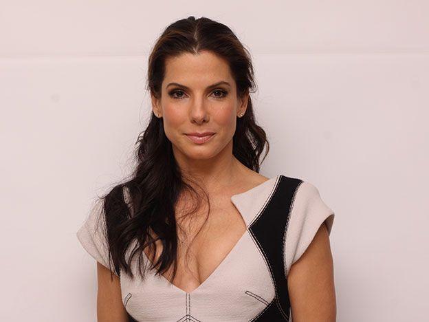Enterate quién es la mujer más hermosa según la revista People