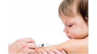 Solicitud. Piden a quienes vayan a completar su vacunación