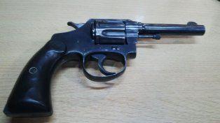 Fray Luis Beltrán: un joven de 18 años se mató frente a sus amigos manipulando un arma