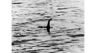 Con Google Street View buscan al monstruo del Lago Ness