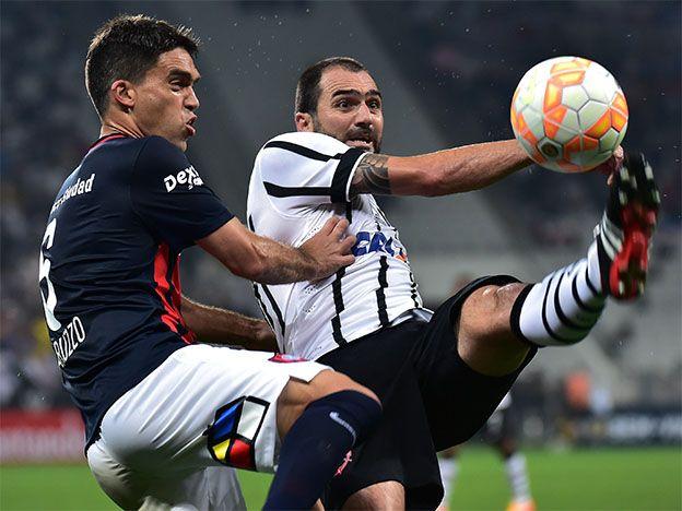 Copa Libertadores: puede clasificar hasta por sorteo