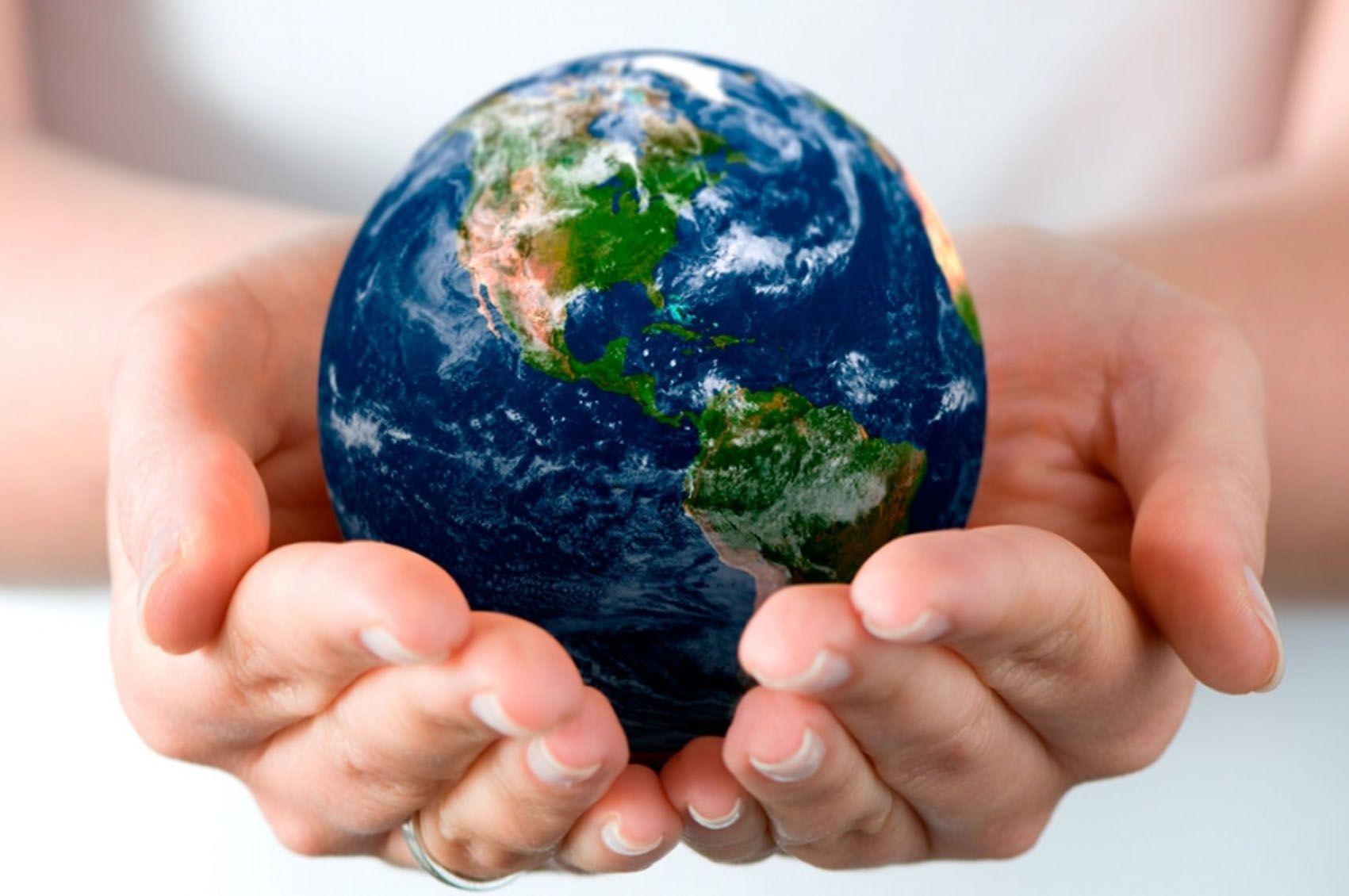 Día Internacional de la Tierra: 10 datos fascinantes para conocer mejor nuestro planeta