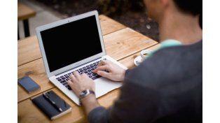 Siete consejos para aumentar nuestra productividad al instante
