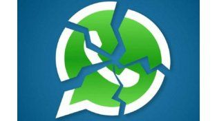 ¿Peligran las llamadas a través de WhatsApp?