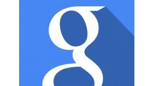Google permite descargar el historial de navegación de cada usuario
