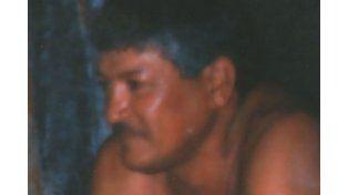 Piden por el paradero de Alberto Fernández