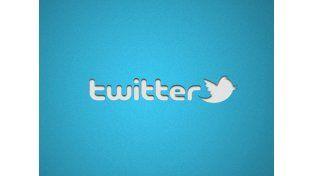 Twitter renueva su inicio para los no logueados