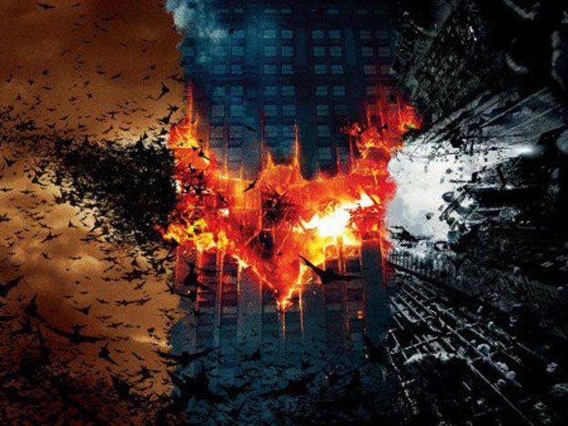 Cinco actores que estuvieron a punto de ser Batman
