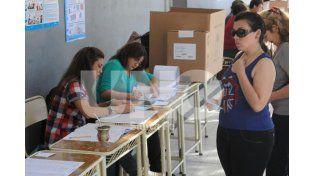 PASO 2015: Oficialismo y oposición, entre las internas y posicionarse para las generales de junio