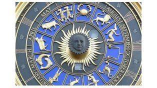 Este es el horóscopo de este sábado 18 de abril