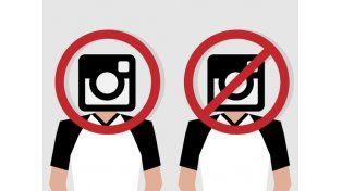 Lo permitido y lo prohibido de Instagram