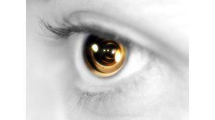 Tus ojos hablan sobre tu salud