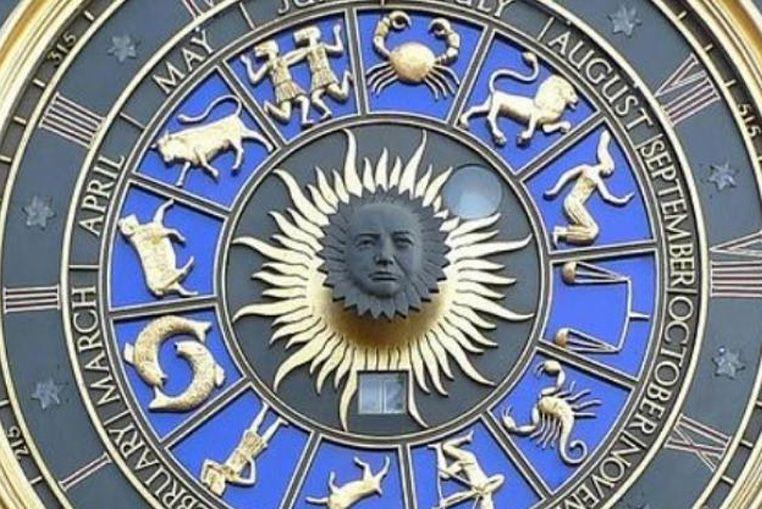 El horóscopo de hoy, viernes 17 de abril