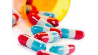 Un nuevo tratamiento para el cáncer de páncreas