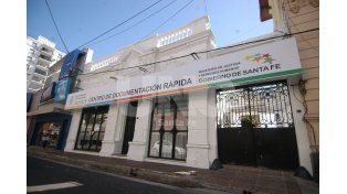 Elecciones Primarias: el Registro Civil atenderá el fin de semana
